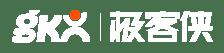 柳州极客补发